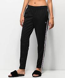 Champion Спортивные штаны женские - А4