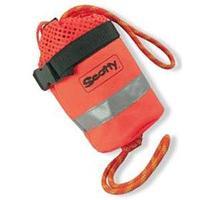 Линь спасательный SCOTTY THROW BAG R 60016