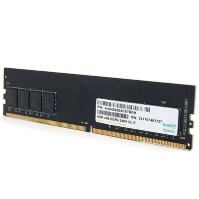 Модуль памяти Apacer EL.04G2T.KFH