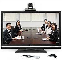 Система видеоконференцсвязи Polycom Group 500-720 Tabletop Media Center 2TT42 (7200-67261-114)