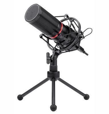 Микрофон Defender Redragon Blazar GM300