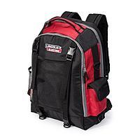 K3740-1 Универсальный рюкзак сварщика