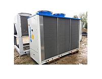Чиллер BLUE BOX REV HE HP ST1PS LN