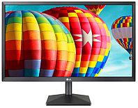"""Монитор LCD 23.8"""" LG 24MK430H-B, черный"""