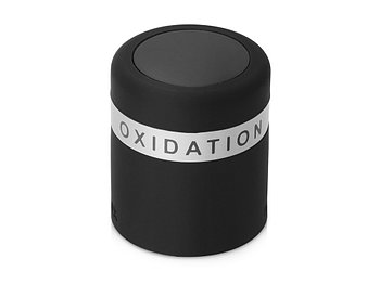 ANTIOX STOPPER TECH BLACK/AntiOX пробка для вина