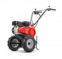 Мотоблок бензиновый Pubert Transformer 60P TWK+