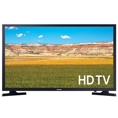 """Телевизор 32"""" LED Samsung UE32T4500AUXCE SMART TV"""