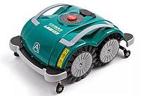 Газонокосилка робот Caiman Ambrogio L60 Elite