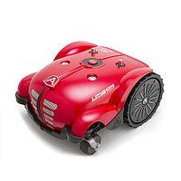 Газонокосилка робот Caiman Ambrogio L250 Deluxe