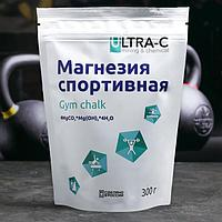 Магнезия спортивная фас. 0,3кг