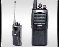 Радиостанции рации НУКЕР (AnyTone AT-3308)  в Караганде филиал