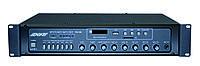 Трансляционный усилитель (100V) ABK PA2106