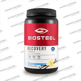 Протеин BioSteel Advanced Recovery Formula 1800 g (5lb)
