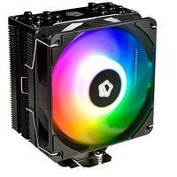 Кулеры для процессоров