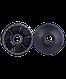 Палки для скандинавской ходьбы Forester, 67-135 см, 3-секционные, серый/черный Berger, фото 2