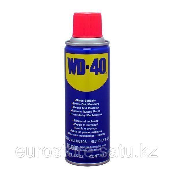 ВД-40