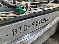 Станок фрезерный с ЧПУ (Мультикам) 2000 * 3000 (Б-У)