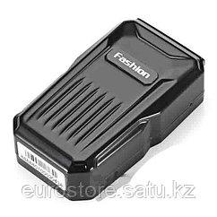 Автомобильный GPS трекер Tracker Locator C1