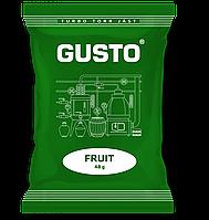 Дрожжи GUSTO FRUIT