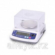 Весы лабораторные ВК-150(300;600;1500;3000).1