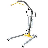 Подъёмник для инвалидов ATLANT - 150, фото 1