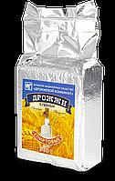 Сушеные спиртовые дрожжи от ОАО «Дрожжевой Комбинат»