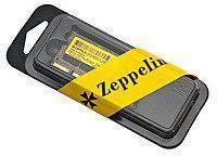 ОЗУ ДЛЯ НОУТБУКА 8 GB DDR4 ШИНА PC 2133 ZEPPELIN