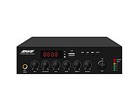 Трансляционный усилитель (100V) ABK PA120U