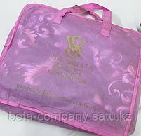 КПБ Victoria's Secret, фото 8