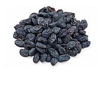 Изюм черный оптом 1 кг 650 т ( коровке 10 кг) в Алматы