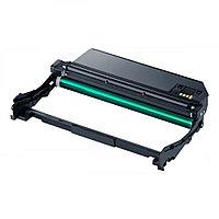 Картридж лазерный DRUM UNIT Phaser 3052/3260 (101R00474) для принтеров Xerox