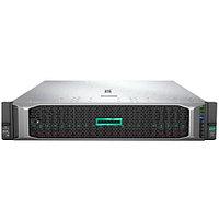 "D-link DL180 Gen10 (2U Rack, Xeon Bronze 3204, 1900 МГц, 6, 8.25, 2x 16 ГБ, SFF 2.5"", 8)"