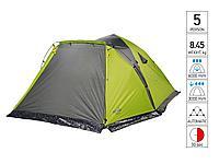 Палатка NORFIN TROUT 5