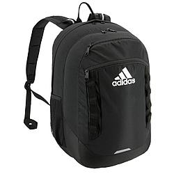 Adidas Рюкзак - А4