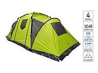 Палатка NORFIN SALMON 4