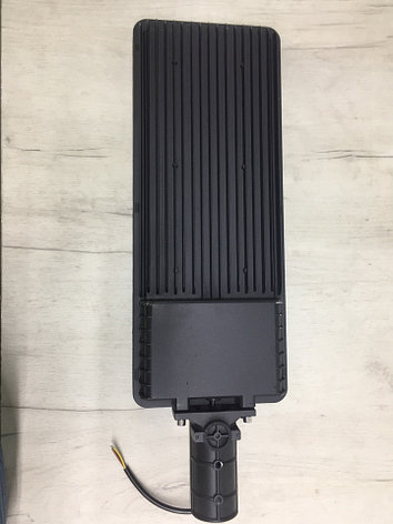 Светодиодный светильник LED 200Вт, фото 2