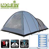 Палатка NORFIN ALTA 5 NFL