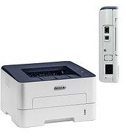 Лазерный принтер Xerox WorkCentre B210V белый