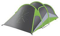 Палатка NORFIN SALMON 3 ALU NF
