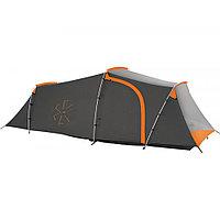 Палатка NORFIN OTRA 2 ALU NS