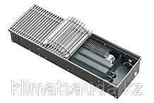 Внутрипольный конвектор Techno POWER KVZ 150-105-1200