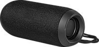 Портативная колонка Defender Enjoy S700 черный, фото 1