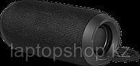 Портативная колонка Defender Enjoy S700 черный