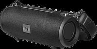 Портативная колонка Defender Enjoy S900 черный, 10Вт, BT/FM/TF/USB/AUX