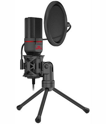 Микрофон Defender Redragon Seyfert GM100