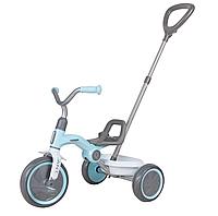 Велосипед QPlay ANT + Blue