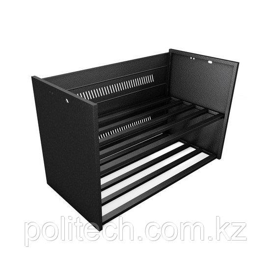 Шкаф для аккумуляторов С-8