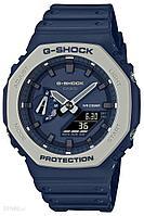 Наручные часы Casio GA-2110ET-2ADR