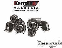 Турбина Toyota 1KZ-TE 3.0 8v 95-03