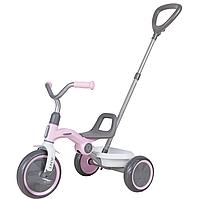 Велосипед QPlay ANT + Pink